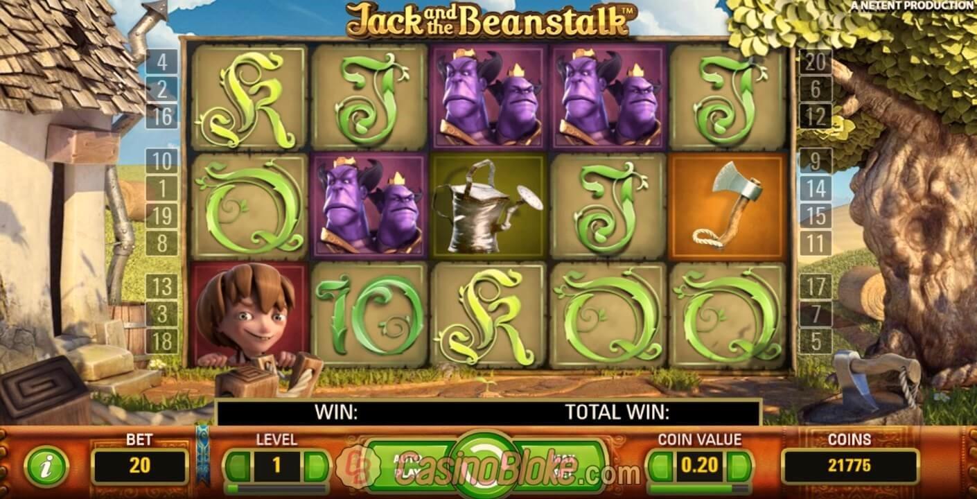 Betonline mobile poker